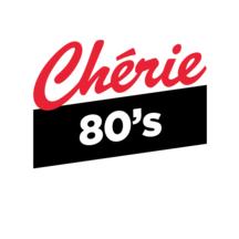 CHERIE 80
