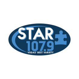 KVGS Star 107.9 FM (US Only)