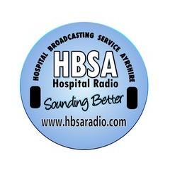 HBSA Radio