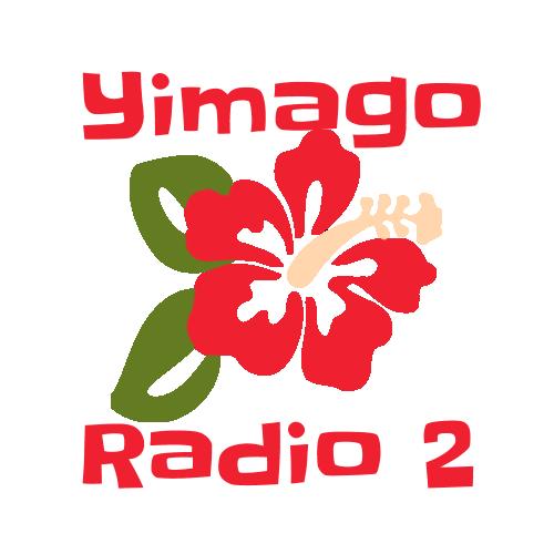 Yimago 2 : Hawaiian Music Radio