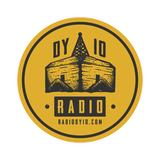 RadioDY10