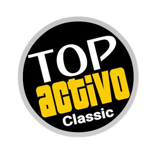 Top Activo Classic