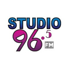 Fiesta Mexicana 96.5 FM