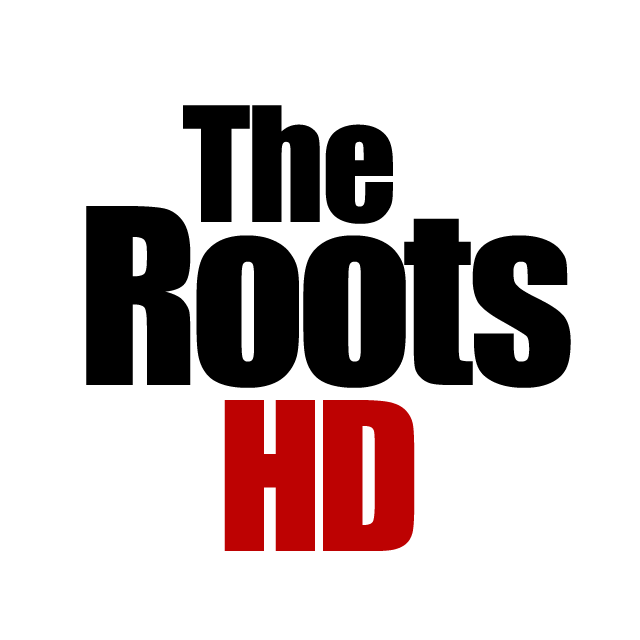 The Roots HD