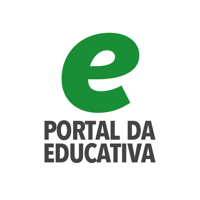 Portal da Educativa