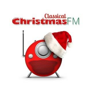 Christmas FM Classical & Carols