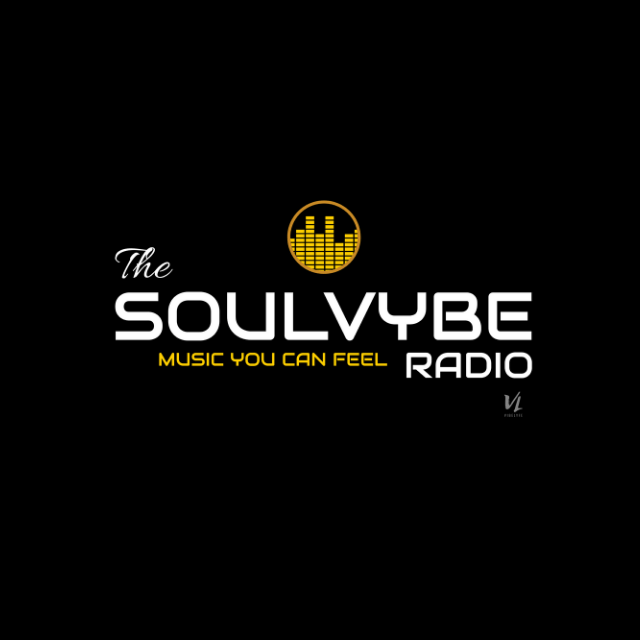 The Soul Vybe Radio