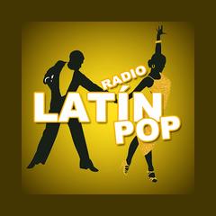 Radio Latín Pop