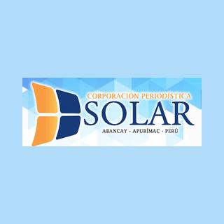 Corporacion Solar