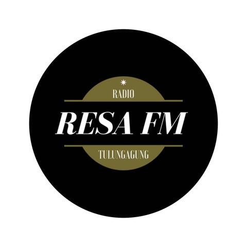 RESA FM