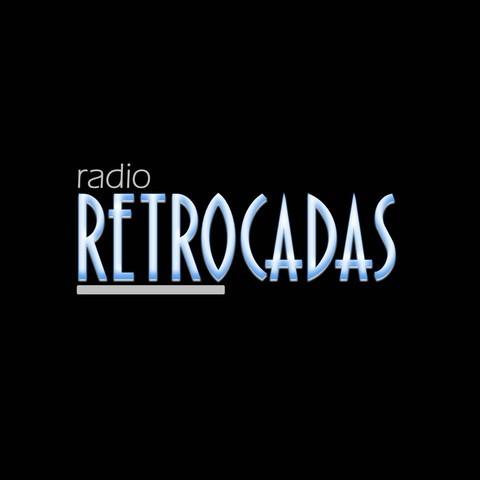 Radio Retrocadas