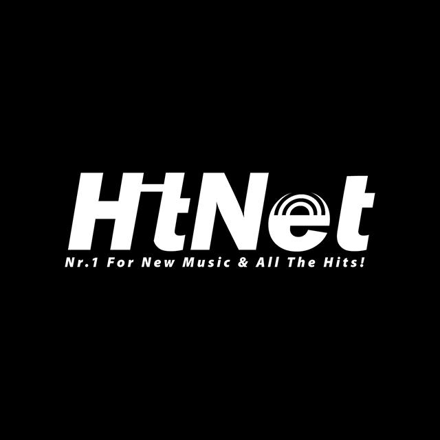 HitNet