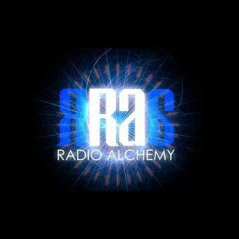 KONA LPFM 100.5 - Radio Alchemy