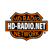 HD Radio - The Blues
