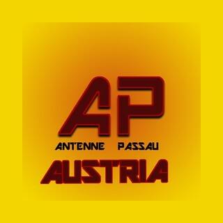 Antenne Passau Austria