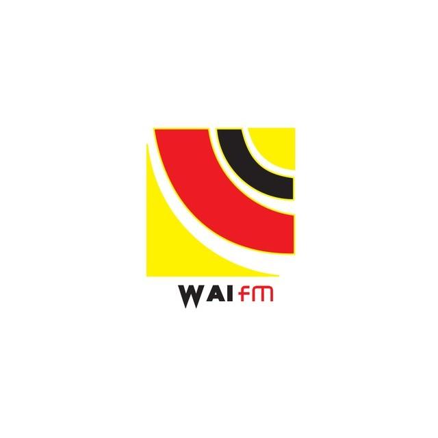 WAI FM Bidayuh