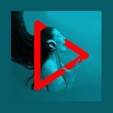 Radio Novosti