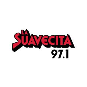 KTSE La Suavecita 97.1 FM