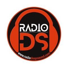 Radio Deep Sound