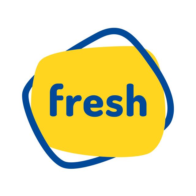 ANTENNE BAYERN Radio Fresh