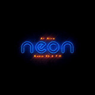 Neón Radio