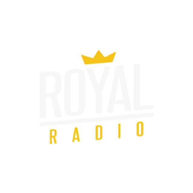 Royal Russian