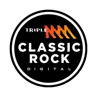 Triple M Classic Rock