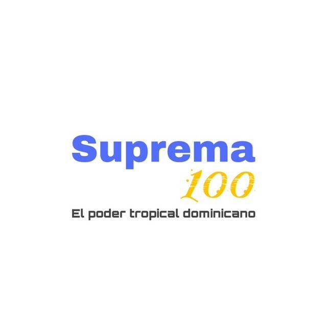 Suprema 100