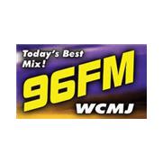 WCMJ 96FM