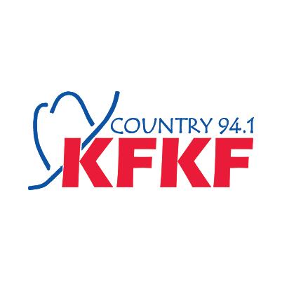 KFKF Country 94.1 FM