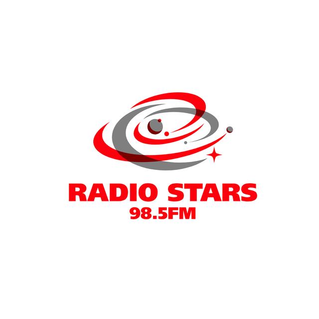 Radio Stars Havré