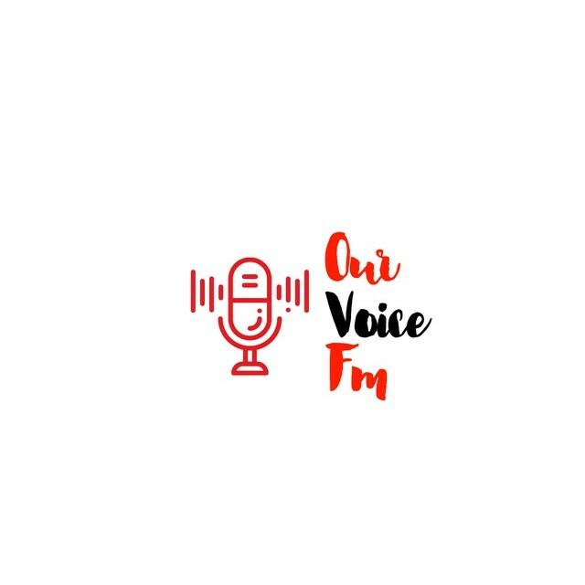 Our Voice FM