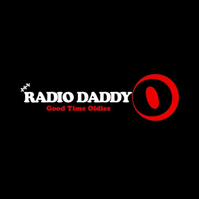 Radio Daddyo - XRN Australia