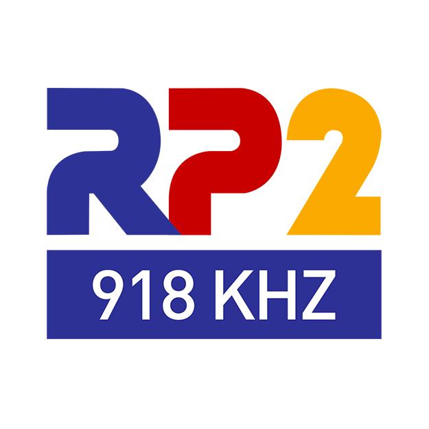 DZSR Radyo Pilipinas 2 (RP2)