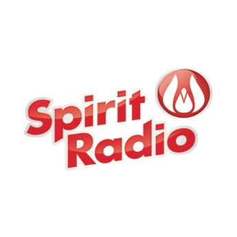 WABV Radio