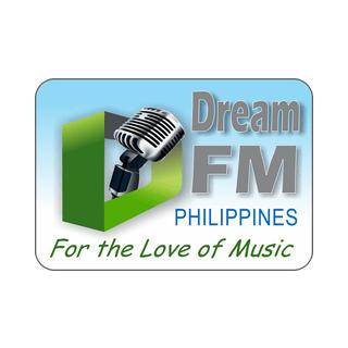 Dream FM Philippines