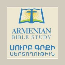 Armenian Bible Study Radio