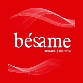 Bésame FM Boyacá