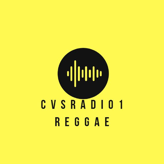CvsRadio1 - Reggae