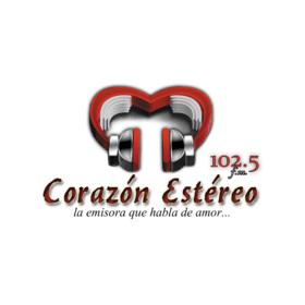 Corazon Stereo