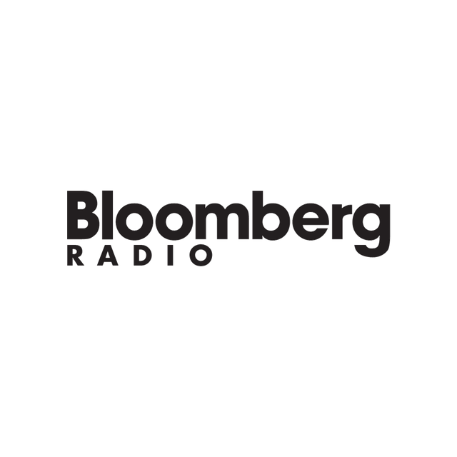 WDCH-FM Bloomberg Radio 99.1