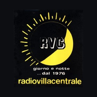 Radio Villa Central
