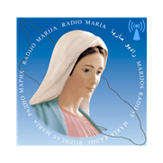 Radio Maria Aruba