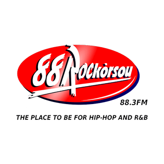 Radio 88Rockorsou