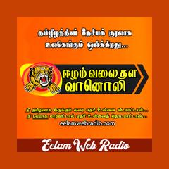 Eelam Web Radio