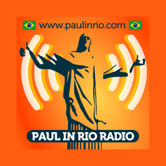 Paul In Rio Radio