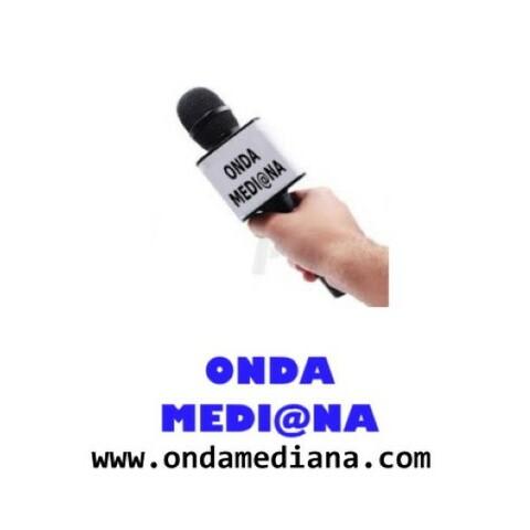 Onda Mediana