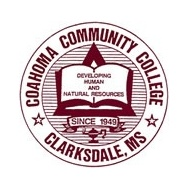 Listen To Wcqc Coahoma Community College 913 Fm On Mytuner Radio