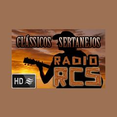 Web Radio Classicos Sertanejos