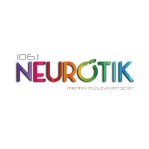 Neurótik Pachuca